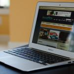 Что делать, если у вашего Mac — 128 ГБ памяти