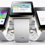 Почему владельцы iPhone будут использовать только Apple Watch?
