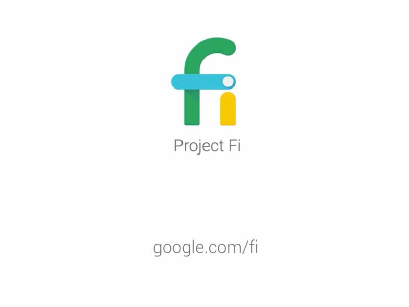 Свершилось: Google стала международным мобильным оператором!