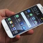 В Samsung Galaxy S6 и S6 Edge обнаружена серьезная проблема