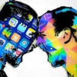 Загадка века: перейдёт ли пользователь iPhone на Android?