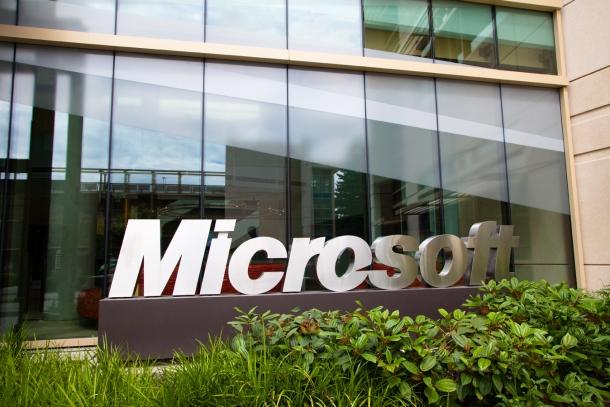Microsoft определилась со списком версий Windows 10 — Windows Mobile возвращается!