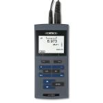 Портативный ph-метр ProfiLine pH 3210