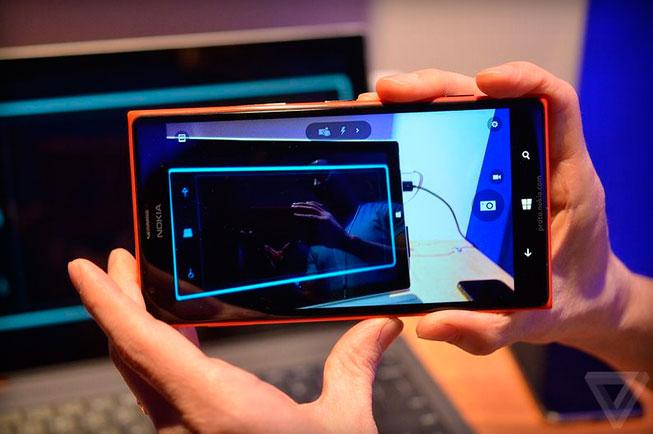 Windows 10 выйдет на смартфонах позже, чем на ПК