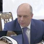 Та ты шо! Министр финансов страны-агрессора перешел на Apple Watch