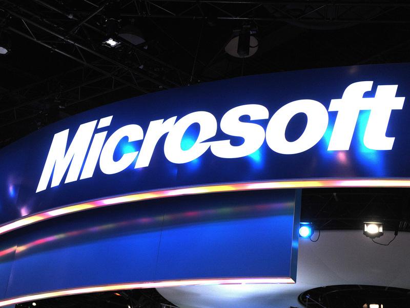 Microsoft решила превратить почту в мессенджер