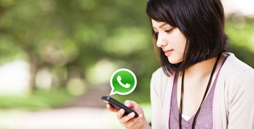 Whatsapp, Skype и Viber «ограбили» сотовых операторов на 20 млрд. рублей за год