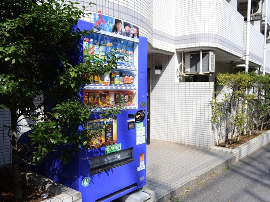 В Китае создали банкомат, который распознает лица