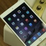 iOS 9 позволит использовать iPad в качестве компьютера?