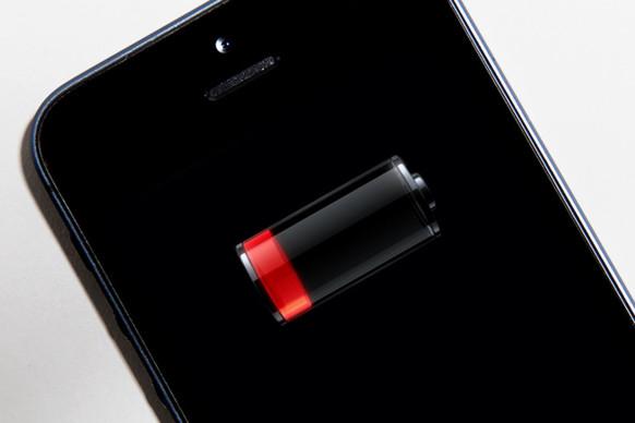 """По-настоящему беспроводная """"зарядка"""" заполнит аккумуляторы по Wi-Fi"""