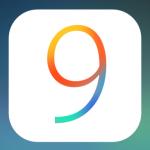 Apple выпустила iOS 9 beta 2, watchOS beta 2 и OS X El Capitan beta 2