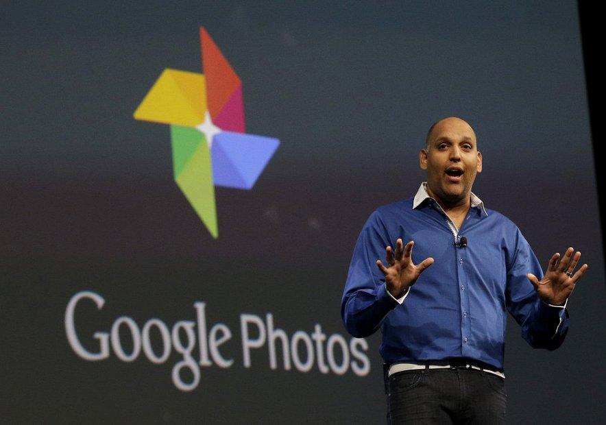 Google закрывает свой фотосервис