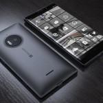 Как бы мог выглядеть флагманский Microsoft Lumia 940