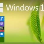 Официально: состоялся релиз Windows 10