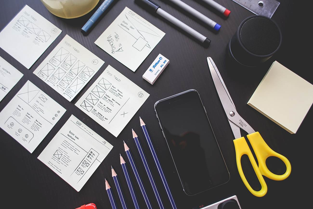 Как установить iOS 9 на iPhone и iPad?