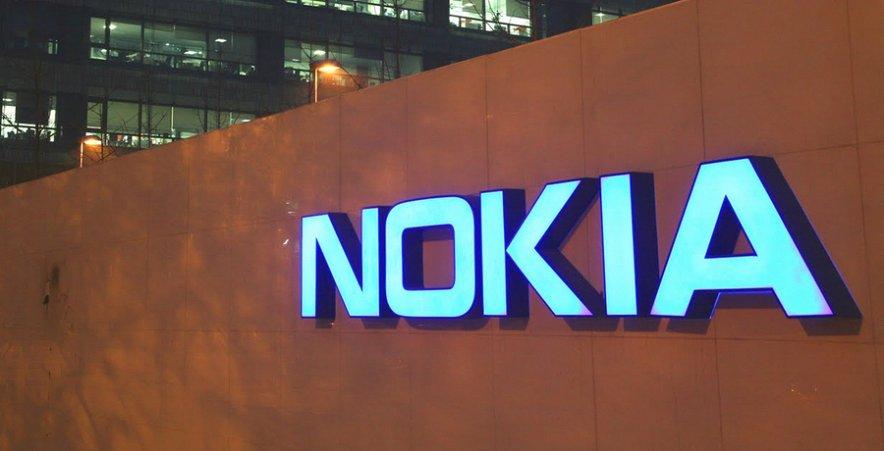 Nokia рассказала, когда следует ожидать релиза смартфона