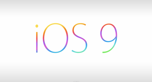 Apple выпустила iOS 9 beta 3 с поддержкой Apple Music
