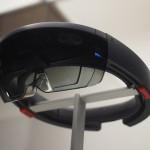 Microsoft выделит $500 тысяч на научные проекты для очков HoloLens
