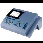 Лабораторный спектрофотометр pHotoLab® 6100