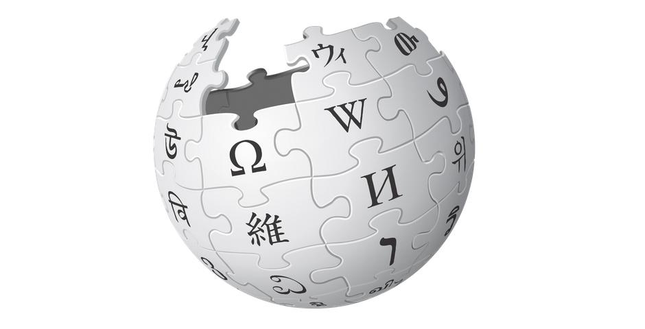 Роскомнадзор передумал блокировать «Википедию»