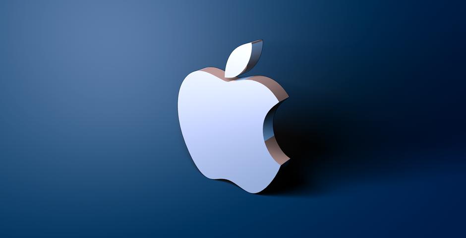 Слухи: презентация Apple состоится 9 сентября
