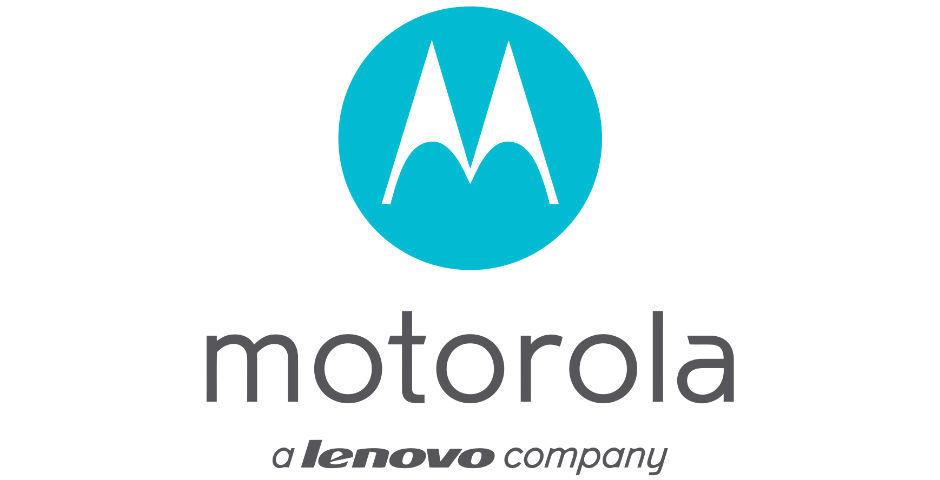Смартфонов Lenovo больше не будет