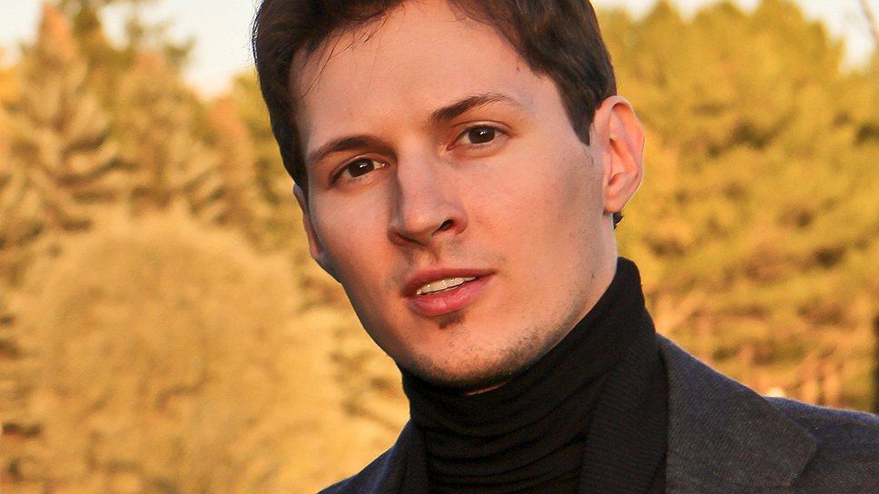 Павел Дуров vs ВКонтакте: «Если ваш продукт лучше конкурентов, то пользователи сами на него перейдут»