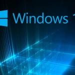 Осторожно: злоумышленники наживаются на Windows 10