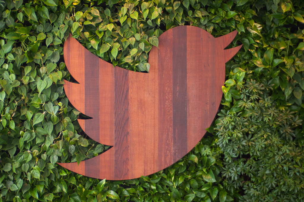 Слухи: совсем скоро Twitter отменит ограничение в 140 символов