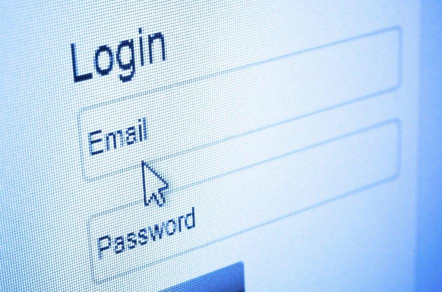 В рф вступил в силу закон о персональных данных