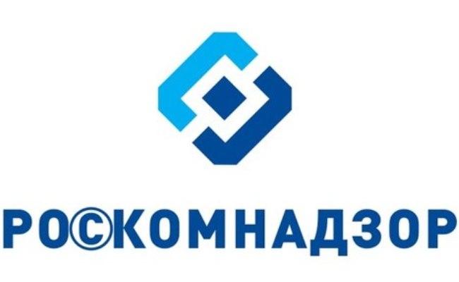 Роскомнадзор заблокирует сервисы поисковой системы Yahoo