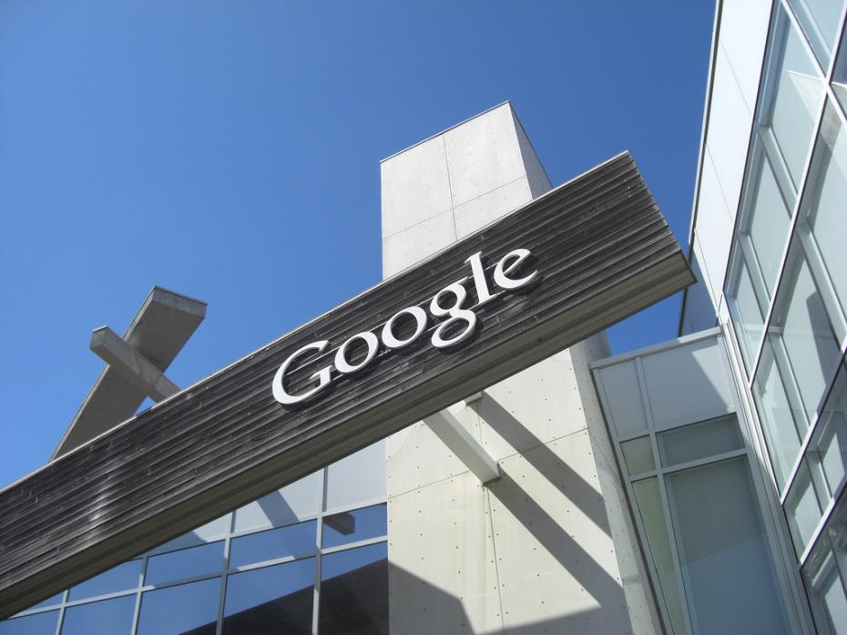 Почему хедхантерам Google плевать на ваш диплом