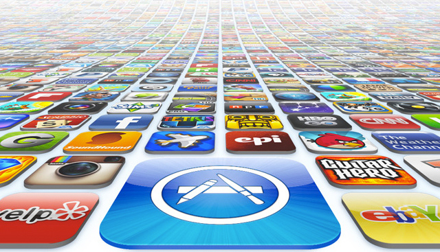 В App Store найдены вредоносные приложения