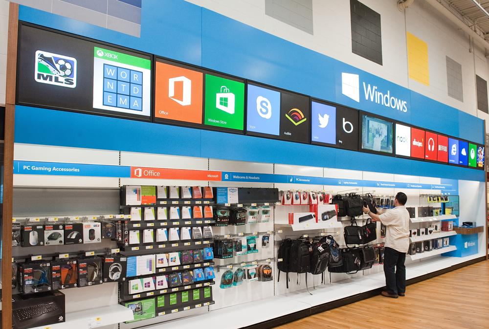 best-buy-windows-store-100042026-orig