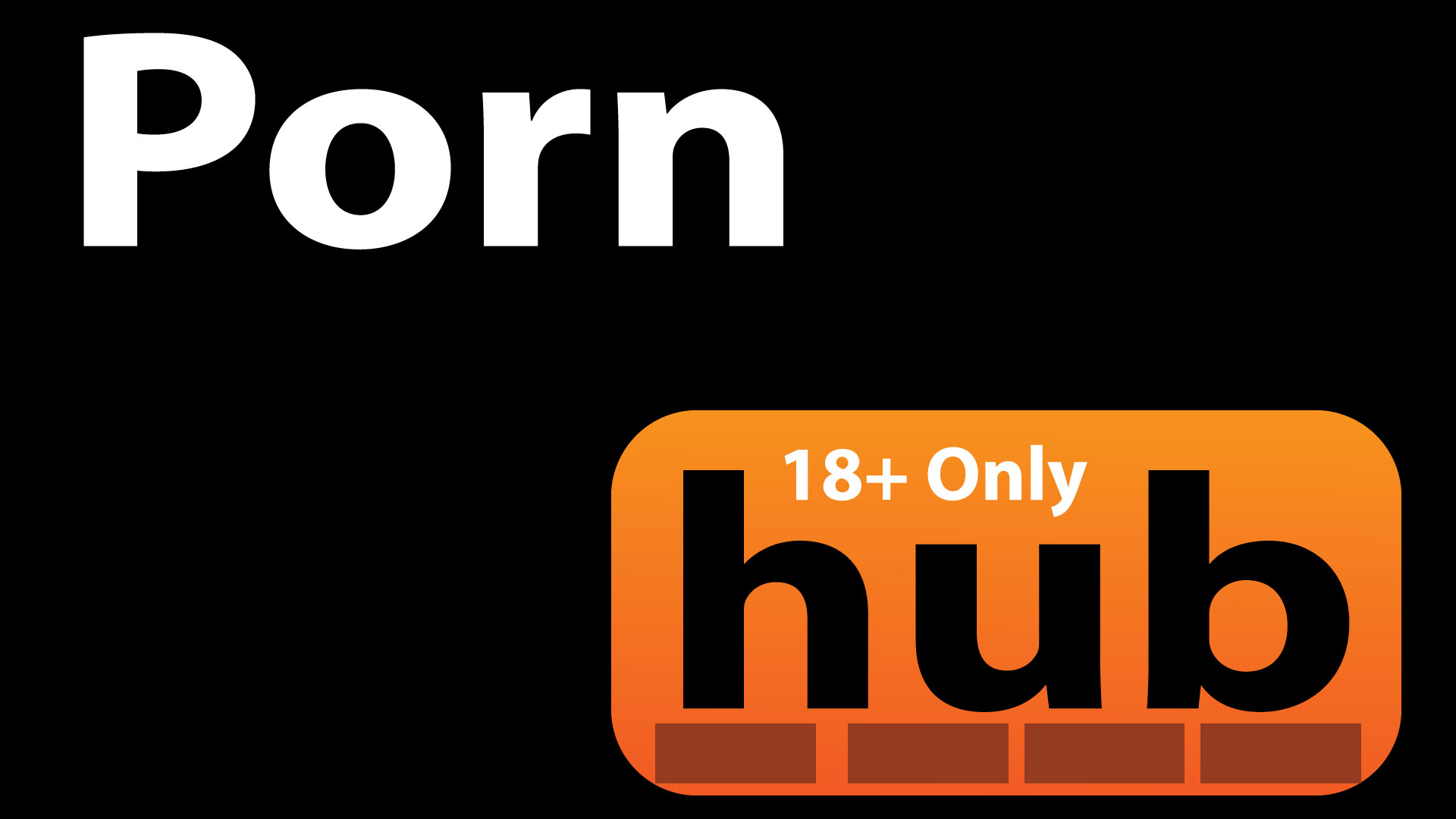 Роскомнадзор заблокировал PornHub