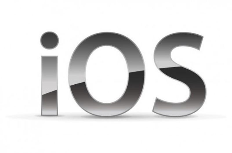 iOS атакует новое вредоносное ПО