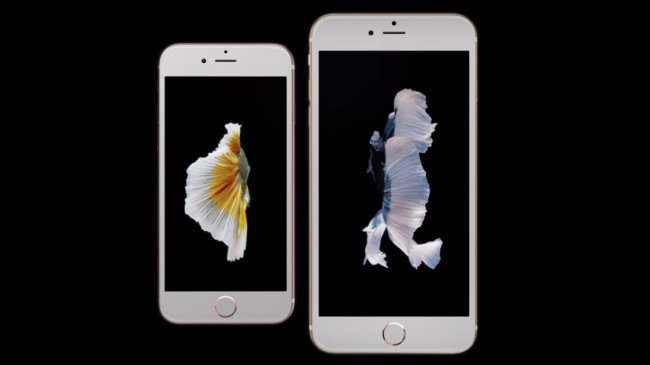 5 распространенных проблем iPhone 6s и способы их решения