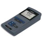 Портативный ph-метр ProfiLine pH 3110