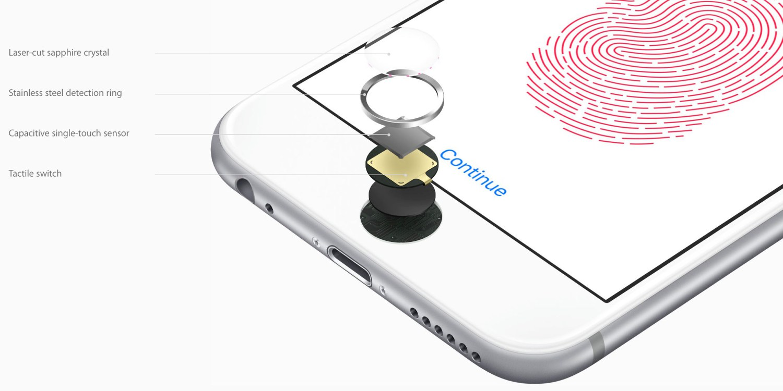 iPhone 6s — не первый «проблемный» смартфон Apple