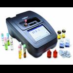 Портативный спектрофотометр DR 2800