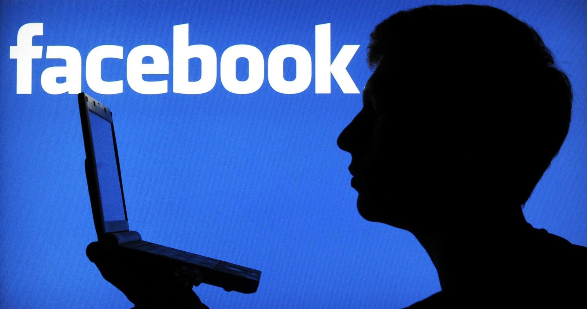 Генпрокуратуру рф просят заняться Facebook