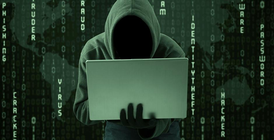 Хакеры взломали внутренний портал ФБР