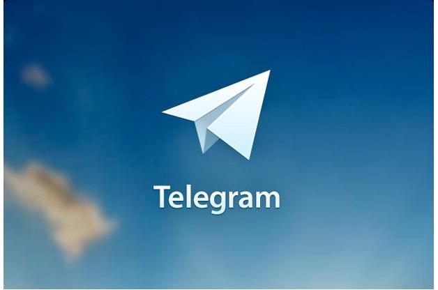 Telegram и террористы: популярный мессенджер оказался на волоске от смерти