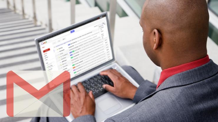 Gmail предупредит о незашифрованных письмах