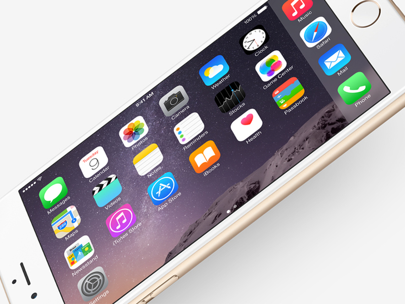 Хакеры джейлбрейк iPhone