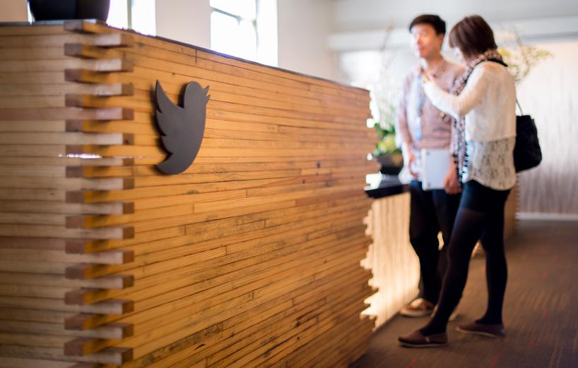 """Твиттер запатентовал управляемого твитами """"сэлфи-дрона"""""""