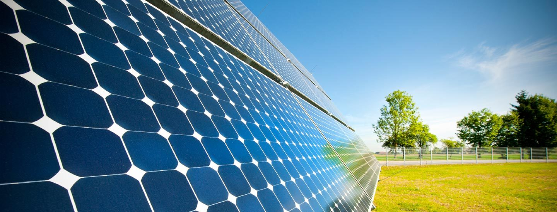 Основатели Microsoft, Facebook и Amazon займутся зеленой энергетикой