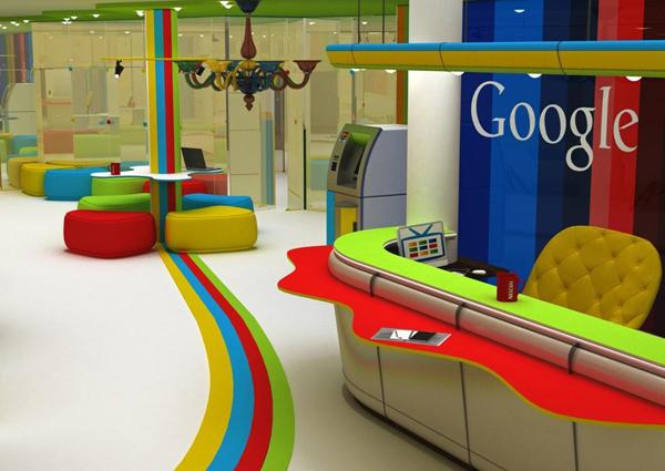 Google создаст мессенджер с искусственным интеллектом (обновлено)
