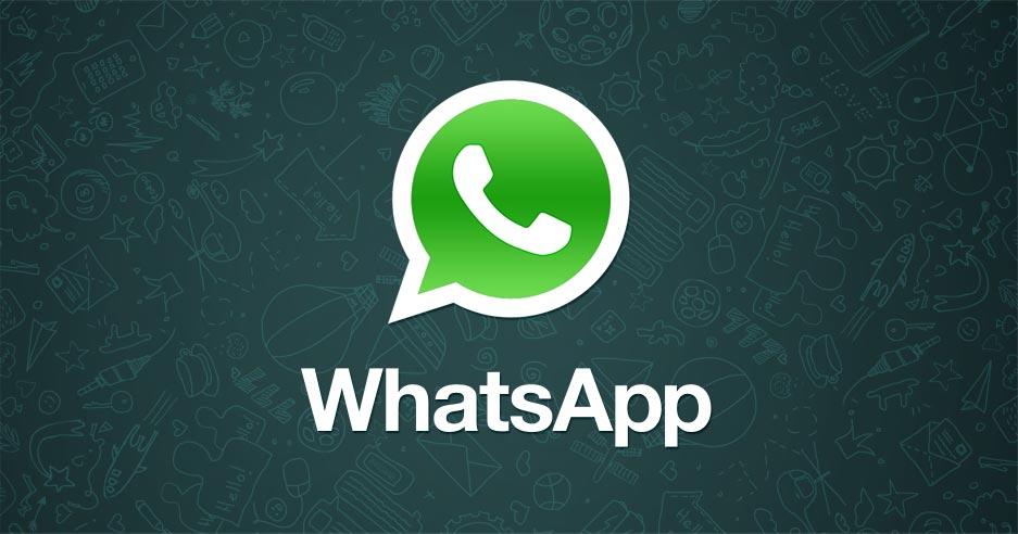 В Whatsapp появится функция видеовызова