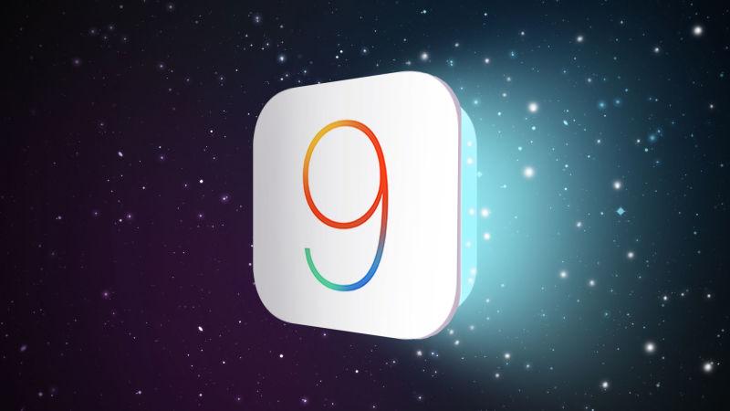 Apple выпустила iOS 9.2.1 и OS X 10.11.3